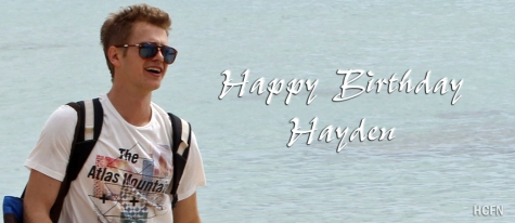hayden-bday-2012-header-02
