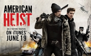 hayden-christensen-am-heist-itunes-001b