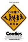 cooties-poster-001