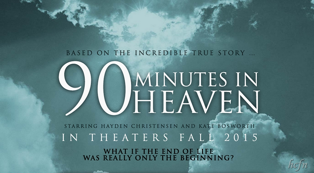 Minutes In Heaven Full Movie Free Download