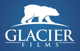 Hayden Christensen hosts launch party in Cannes for Glacier Films.
