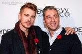 Hayden Christensen launches new clothing line for RW&CO.